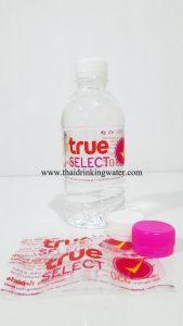 น้ำดื่ม True Select