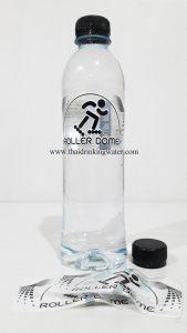 น้ำดื่ม โรเลอร์โดม
