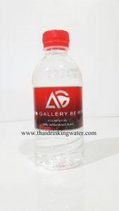 น้ำดื่ม MAZDA