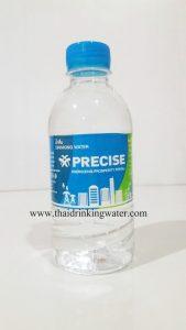 น้ำดื่ม PRECISE